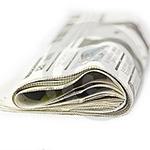 BG Tech News